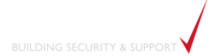 Clearway Services
